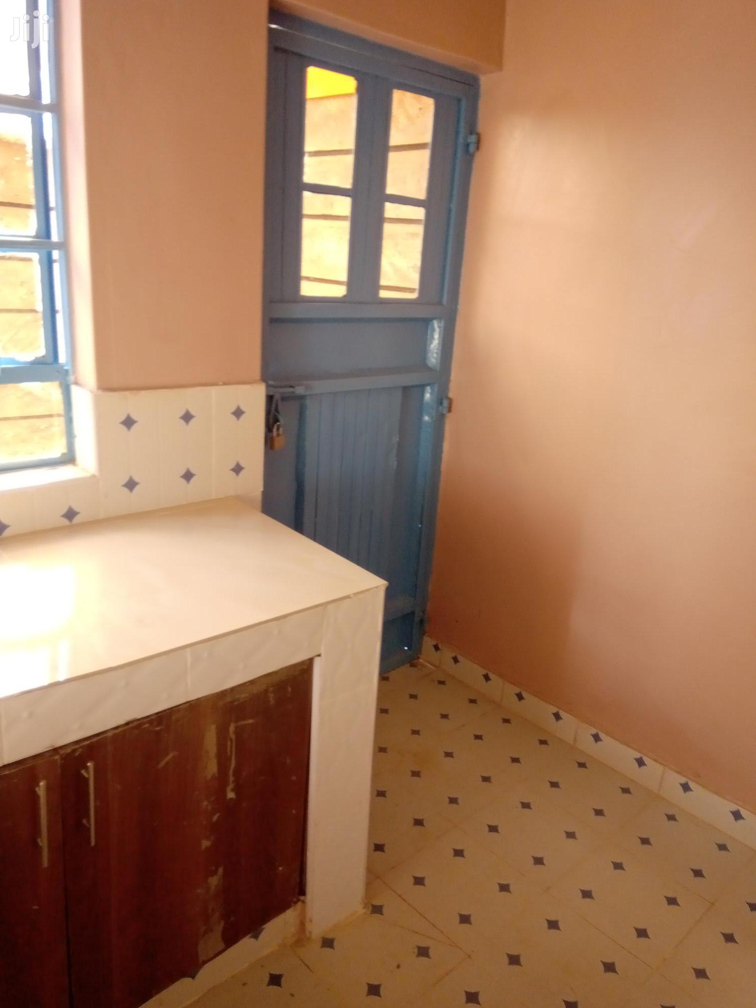 House To Let   Houses & Apartments For Rent for sale in Embakasi, Nairobi, Kenya