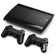Ps3 Play Station Machine | Video Game Consoles for sale in Nairobi, Nairobi Central