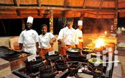 Chefs Recruitment Specialists/Hotel Staff & Hospitality Recruitment | Recruitment Services for sale in Mombasa, Tudor