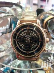 Patek Philippe | Watches for sale in Uasin Gishu, Kimumu