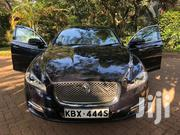 JAQUAR JXL 2011(Long Wheel Base)Execuive Edition | Cars for sale in Nairobi, Parklands/Highridge