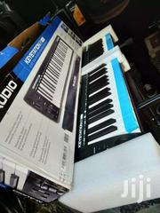 M Audio Studio Midi Keyboard 61 Keys | Musical Instruments & Gear for sale in Nairobi, Nairobi Central