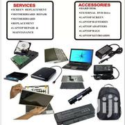 Laptops Screen Replacement | Repair Services for sale in Nairobi, Nairobi Central