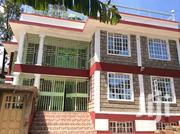 7 Bedroom Magnificent Town House | Houses & Apartments For Sale for sale in Kajiado, Olkeri
