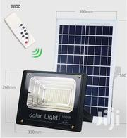 Solar Powered Security Flood Lights-30w,40w,60w,100w | Solar Energy for sale in Nairobi, Nairobi Central