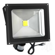 Motion Sensor LED Flood Light Waterproof Security Lights- 50W 100W   Home Accessories for sale in Nairobi, Nairobi Central