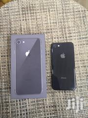 Apple iPhone 8 256gb Space Gray | Mobile Phones for sale in Nairobi, Nairobi Central