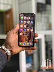 Apple iPhone Xs Max 64GB | Mobile Phones for sale in Nairobi, Nairobi Central