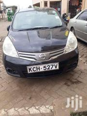 Nissan Note Sport | Cars for sale in Nairobi, Komarock
