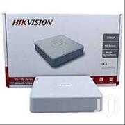 Hikvision Dvr 4channel | Security & Surveillance for sale in Nairobi, Nairobi Central