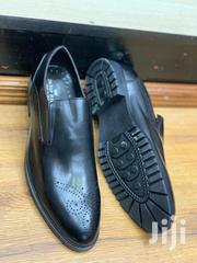 Official Shoes | Shoes for sale in Nairobi, Kileleshwa