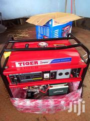 5kva Petrol Power Generator | Electrical Equipment for sale in Kiambu, Kinoo