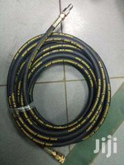 Pressure Washer Hose Pipe | Plumbing & Water Supply for sale in Nairobi, Nairobi Central