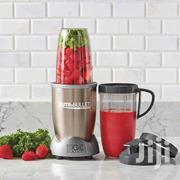 Nutribullet Bullet | Kitchen Appliances for sale in Nairobi, Nairobi Central