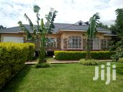 Three Bedrooms House Modern House For Sale Upper Elgon View | Houses & Apartments For Sale for sale in Uasin Gishu, Simat/Kapseret