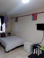 Convenient And Classy Studio | Short Let for sale in Nairobi, Nairobi Central