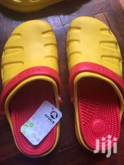 Crocs New Edition Ladies | Shoes for sale in Nairobi, Woodley/Kenyatta Golf Course