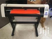 Redsail Vinyl Cutter Plotter With Contour Cut Function | Printing Equipment for sale in Nairobi, Nairobi Central