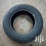 235/65R17 Pirelli Tires | Vehicle Parts & Accessories for sale in Nairobi, Nairobi Central