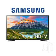 Samsung 49-Inch Smart LED TV - Brand New With Free Wall Bracket | TV & DVD Equipment for sale in Nairobi, Nairobi Central