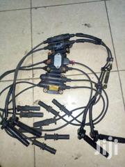 Ignition Coils For Subaru   Vehicle Parts & Accessories for sale in Nairobi, Nairobi Central