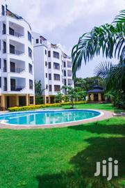 Executive 3 Bedroomed Apartment Available, Nyali | Short Let for sale in Mombasa, Ziwa La Ng'Ombe