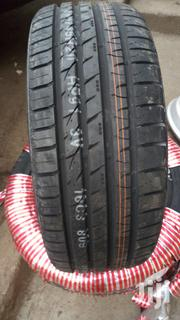 Tyre Size 245/45r20 Radar | Vehicle Parts & Accessories for sale in Nairobi, Nairobi Central