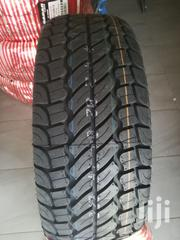Tyre Size 265/65r17 Radar Tyres | Vehicle Parts & Accessories for sale in Nairobi, Nairobi Central