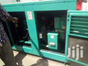 20kva Power Generator For Lease/Hire | Electrical Equipment for sale in Nairobi, Kahawa West