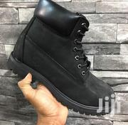 Boots for Men | Shoes for sale in Nakuru, Bahati