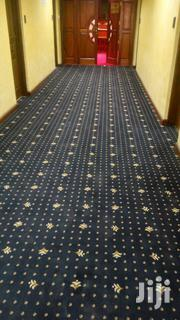 Wall To Wall Carpets | Home Accessories for sale in Nairobi, Parklands/Highridge