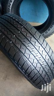 265/65/R17 Michelin Tires (Latitude) | Vehicle Parts & Accessories for sale in Nairobi, Nairobi Central