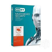 ESET Internet Security For Windows 2018 | 1 Device & 1 Year | Download | Software for sale in Nairobi, Nairobi Central