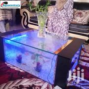 Coffee Table Aquarium | Fish for sale in Nairobi, Nairobi South