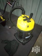 20litres Wet and Dry Vacuum Cleaner | Home Appliances for sale in Nairobi, Ruai
