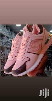 Louis Vuitton Ladies Sneakers | Shoes for sale in Nairobi, Nairobi Central
