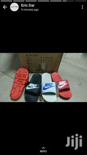 Sandals Unisex   Shoes for sale in Nairobi, Nairobi West