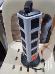 Vertical Multi Socket | Home Accessories for sale in Mombasa, Tudor