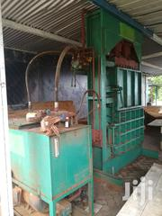 Baling Machine | Electrical Equipment for sale in Kwale, Ramisi