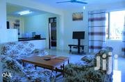 Charming 1 And 2 Bedroom Apartment Nyali, Near Shopping Complex | Short Let for sale in Mombasa, Ziwa La Ng'Ombe