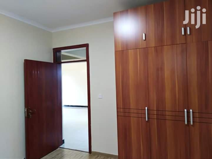 Executive 3br Newly Built Apartment to Let in Kilimani | Houses & Apartments For Rent for sale in Kilimani, Nairobi, Kenya