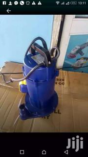 Submersible Water Pump | Plumbing & Water Supply for sale in Nairobi, Imara Daima