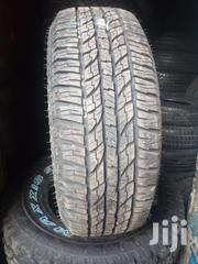 Tyre Size 225/65r17 Yokohama Tyres | Vehicle Parts & Accessories for sale in Nairobi, Nairobi Central