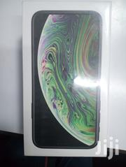 Apple iPhone XS Gold 64 GB | Mobile Phones for sale in Nairobi, Nairobi Central