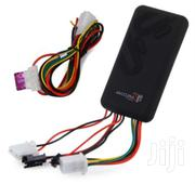 GPS GSM GPRS Vehicle Tracker Locator Anti-theft SMS Dial Tracking No | Vehicle Parts & Accessories for sale in Nairobi, Nairobi Central
