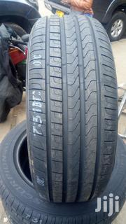 225/55/R18 Pirelli Tyres (Scorpion) | Vehicle Parts & Accessories for sale in Nairobi, Nairobi Central
