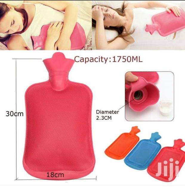 Archive: Hot Water Massaging Bottles,Free Delivery Cbd