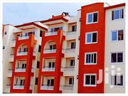 Executive Luxury 3 Bedroom Apartment's | Houses & Apartments For Rent for sale in Mombasa, Shanzu