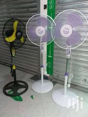 Quality Fans. Order We Deliver Today. Brand New   Home Appliances for sale in Mombasa, Mji Wa Kale/Makadara