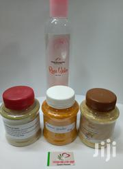 Anti-Aging and Facial Glow Pack   Skin Care for sale in Nairobi, Nairobi Central